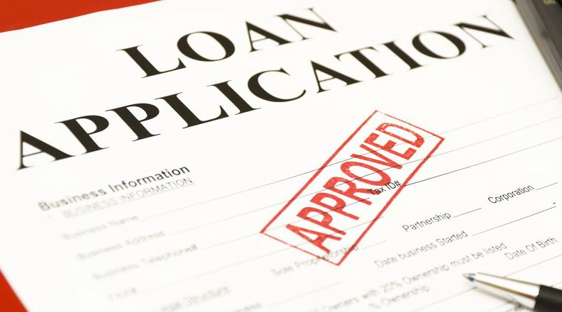loan-contract