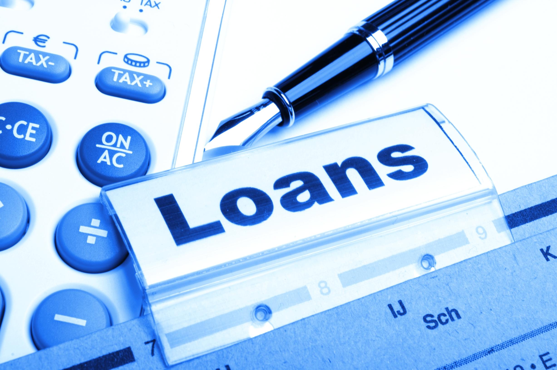 SME Loan Advice