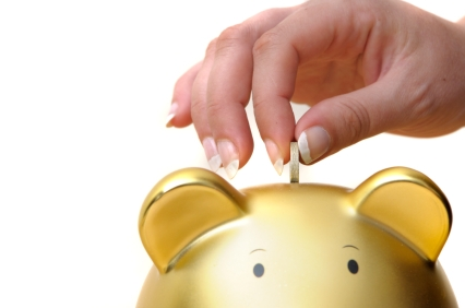 Best-South-African-Savings-Accounts