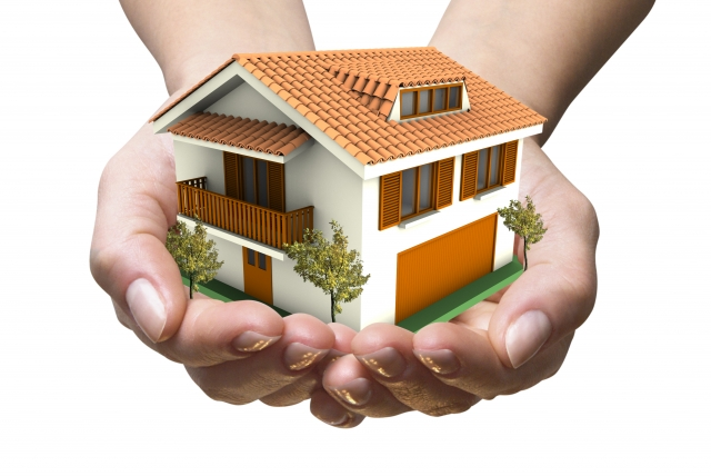 HOME-LOAN-IMAGES-2