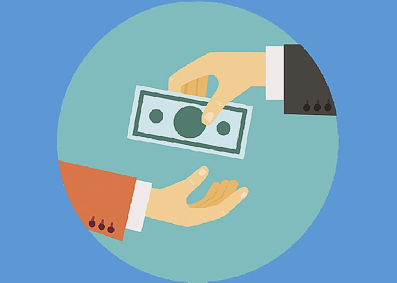 p2p lending India