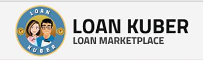 Loankuber